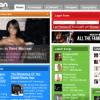 Шаблон TP Musican Plazza для CMS Joomla от TemplatePlazza