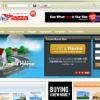TP Property Plazza