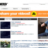 Шаблон TP Video plazza для CMS Joomla от TemplatePlazza