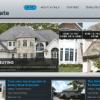 Шаблон VT RealEstate для CMS Joomla от Vtem