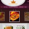 Шаблон VT Restaurant для CMS Joomla от Vtem