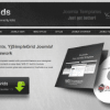 YJ YouGrids