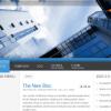 Шаблон YT Bloc для CMS Joomla от YOOTheme