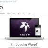 Шаблон YT Nano для CMS Joomla от YOOTheme