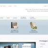 Шаблон YT Neo для CMS Joomla от YOOTheme