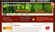 YT Seasons