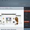Шаблон YT Studio для CMS Joomla от YOOTheme