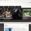 Шаблон YT Vox для CMS Joomla от YOOTheme