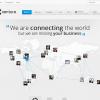 Шаблон YT Venture для CMS Joomla от YOOTheme